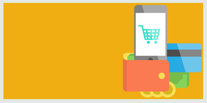 Learn eCommerce from Best Course